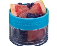 AZ_BlueberryGrapefruit