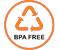 bpa-free-1
