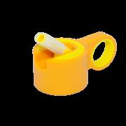 cz_sportcap-2