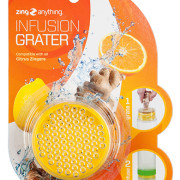 grater_packaging