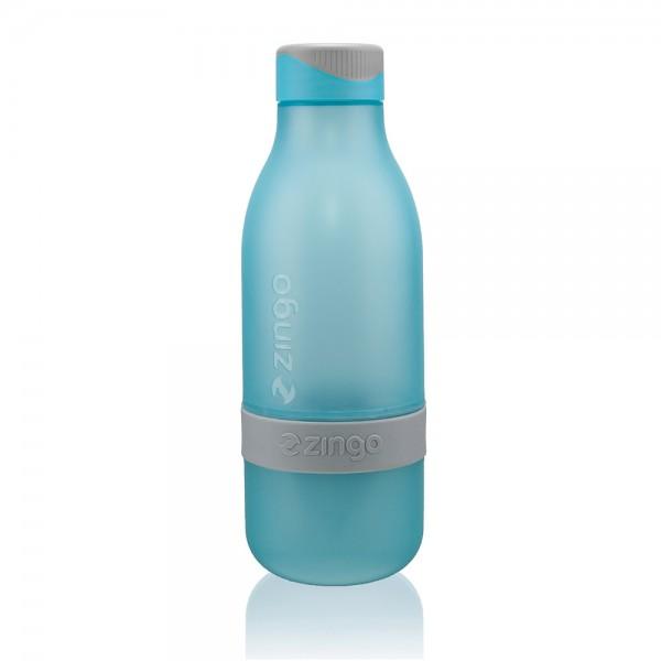 zingo-blue-919450