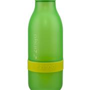 zingo_green
